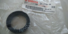 joint spy de fourche yamaha 50 dtr 03/11