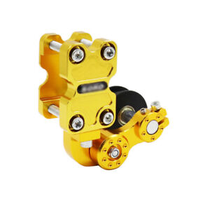 Electric Motorcycle Chain Adjuster Chain Tensioner Automatic Adjuster Uninversal