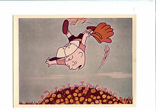 "scarce 1976 ""A Boy Named Charlie Brown"" CBS TV Press Photo Color 9 x 7 Snoopy"