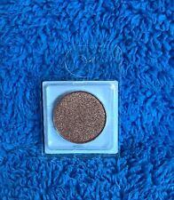 Coastal Scents Single Eyeshadow Pan - Copper Pot - MELB STOCK