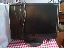 ecran viewSonic VG 2230 wm ordinateur 22 pouces
