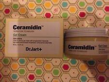 DR.JART+ Ceramidin Gel Cream Crème à la texture gélifiée - neuf