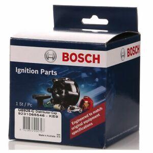 Bosch Distributor Cap Ford Falcon XW XY XA XB XC XD XE V8 1969-1984 GB926
