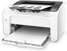 Impresora HP LaserJet M12w consumible 79a/usb/wlan T0l46a