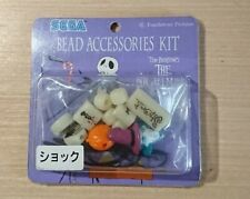 Sega Bead accessories Kit The nightmare before christmas - Shock