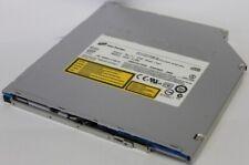 Genuine Apple DVD-RW Burner Drive IDE GSA-S10N