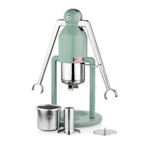 Cafelat Robot Espresso Maker