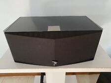 Focal Chorus-V Series CC800V Center channel speaker