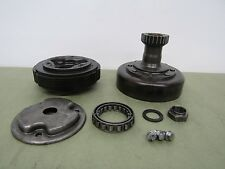 Honda TRX200SX trx 200 sx 1986 - 1988 Clutch Friction Clutch centrifigal B191