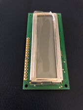 LUMEX LCM-S01601DTR LCD Character Display Modules & Accessories