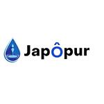 Japôpur