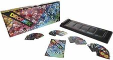 Dropmix: Starter Set DropMix Music Gaming System Board Game Hasbro C3410