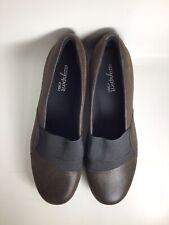 Easy Spirit E360 Eskaleo Comfort Shoes Size 9