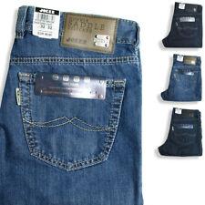 50-70% Rabatt neuer Stil von 2019 Neue Produkte Joker Jeans für Herren günstig kaufen   eBay