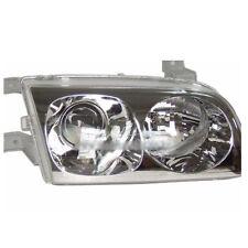 Front Right RH Head Light Lamp Assembly 1p For 2002 2003 2004 Hyundai Trajet