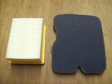 Wacker Cutoff Saw Air Filter Sets New Style Bts930935 Bts1030 Bts1035 5 Sets
