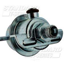 New Pressure Regulator PR61T Standard/T-Series