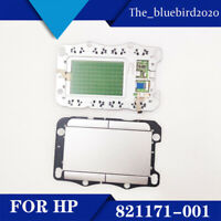 For HP EliteBook 820 725 840 745 850 G3 G4 Touchpad 821171-001