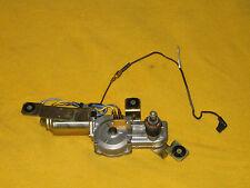 DATSUN 280ZX REAR WIPER MOTOR 1979-1983