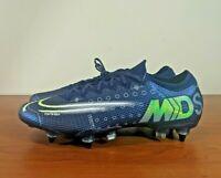 Nike Mercurial Vapor 13 Elite SG PRO AC Dream Speed Cleats CK2032-402 Size 12