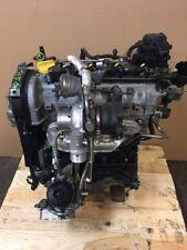 Motor 1.4T 198A1000 150PS FIAT BRAVO II FIAT 500 GRANDE PUNTO EVO 42TKM KOMPLETT