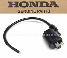 New Honda Ignition Coil ATC110 ATC185 ATC200 ATC250 FL250 (See Notes) #Q23 B