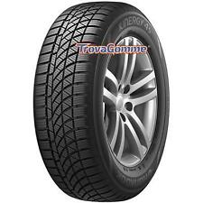 PNEUMATICI GOMME HANKOOK KINERGY 4S H740 M+S 215/60R17 96H  TL 4 STAGIONI