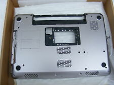 NEW DELL GR3FD INSPIRON N5010 BOTTOM COVER