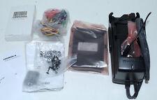 Motorola Tetra Carkit GMLN1036A für MTP 700 750