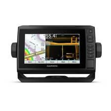 GARMIN ECHOMAP™ UHD 73sv with GT54UHD-TM Transducer - 010-02338-01
