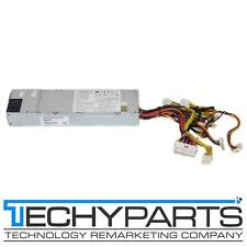 Supermicro PWS-563-1H20 560W/600W 1U Multi-Output 80+ Gold Power Supply