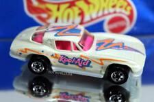 '92 Hot Wheels '63 Corvette Split Window Kool Aid Wacky Warehouse