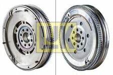 Volant moteur BMW 3 (E46) 3 (E46) 3 Compact (E46) 3 Touring (E46) 4005108230058