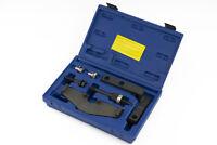 A-MINC16  Mini One Cooper Mini S Petrol Engine Timing TOOL Locking Setting 1.6