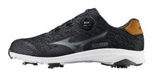 Mizuno Nexlite 008 Boa Men's Golf shoes 51GM2160-09