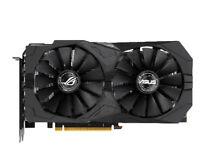 90YV0CX2-M0NA00 - ASUS ROG -STRIX-GTX1650-4G-GAMING GeForce GTX 1650 4 GB GDDR5