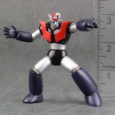 #F73-546 Bandai Super Robot Best Posing figure Mazinger Z