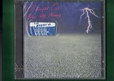 MIDNIGHT OIL - BLUE SKY MINING CD NUOVO SIGILLATO