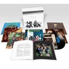 Creedence Clearwater Revival - Studio Albums 7LP Vinyl Box Set NEW Pre Order CCR