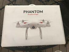 DJI Phantom 1 P330