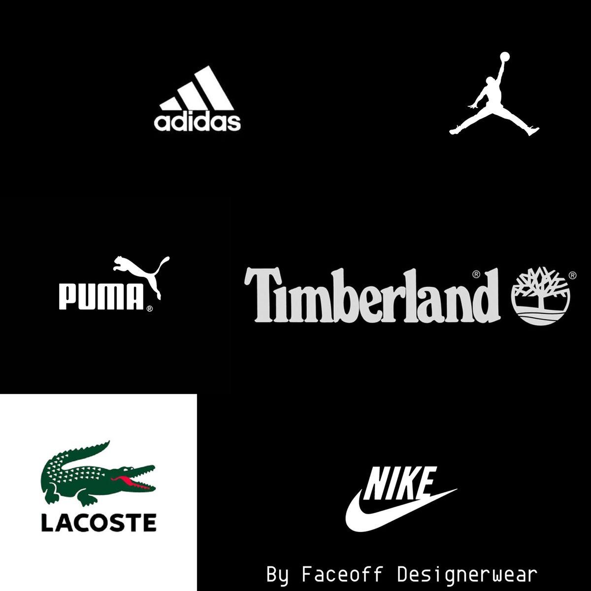 Faceoff Designerwear