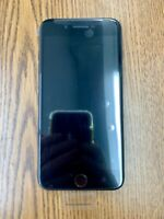 Apple iPhone 7 Plus - 32GB - Black (Unlocked) GSM Smartphone - New Other