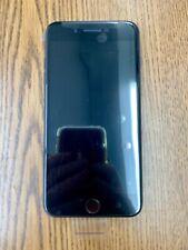 Apple iPhone 7 Plus - 32GB - Black (Unlocked) GSM Smartphone -