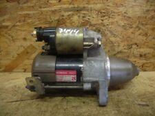 425601 Anlasser  Honda Logo (GA3) 1.3 2280008490 , DDVD3 / DENSO