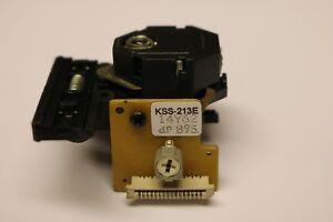 KSS213E CD PICK-UP KSS-213E  Optical Laser Pick-Up for Sony CD Player  UK Fast