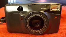 35mm Film Camrea by CHINON, Fine Camera