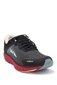 NEW ALTRA PROVISION 4 (ALOA4QTQ009) Women's Running Shoes Size 8.5