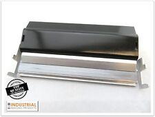 Zebra ZM400 203 dpi Compatible Printhead part # 79800M EQV