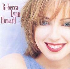 Rebecca Lynn Howard 2000 by Howard, Rebecca Lynn