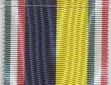 120 Nastrino Croce d' Onore per i Cavalieri d'Italia